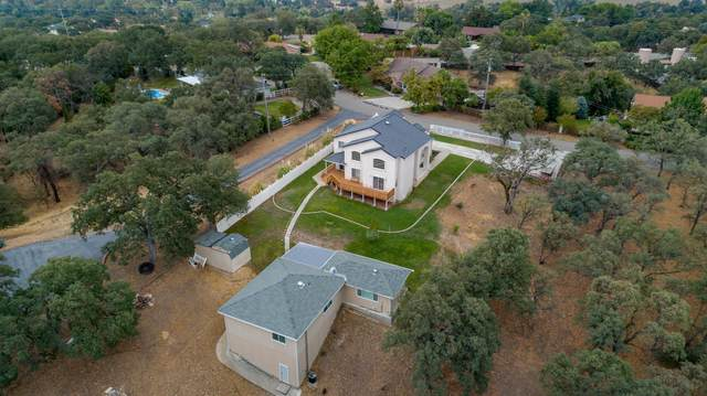 14624 Carriage Ln, Red Bluff, CA 96080 (#20-1534) :: Real Living Real Estate Professionals, Inc.