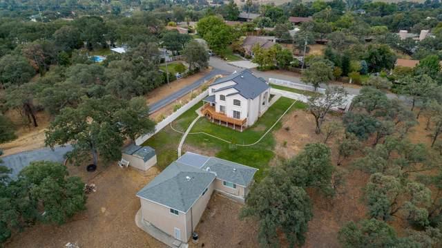 14624 Carriage Ln, Red Bluff, CA 96080 (#20-1534) :: Josh Barker Real Estate Advisors