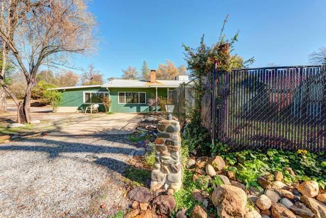 4779 Deer Creek Ave, Shasta Lake, CA 96019 (#20-1547) :: The Doug Juenke Home Selling Team