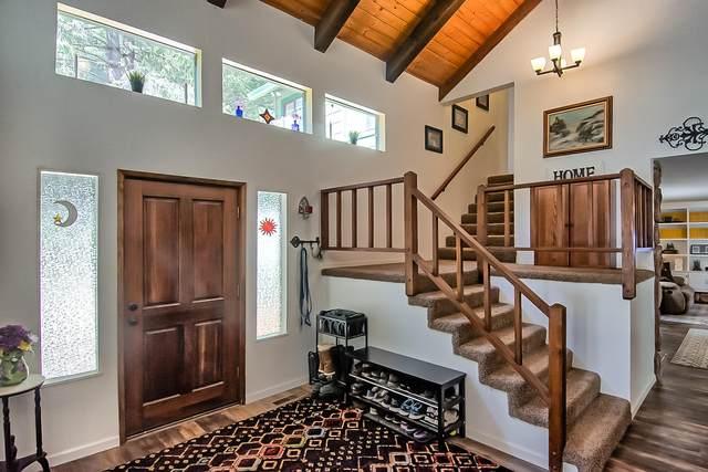 18189 Racoon Drive, Lakehead, CA 96051 (#20-1566) :: Josh Barker Real Estate Advisors
