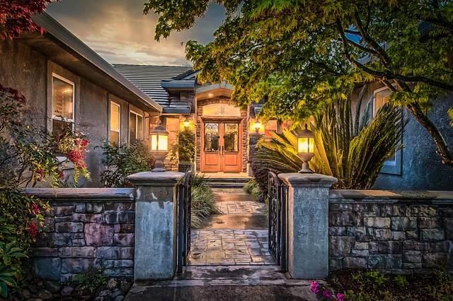 19565 San Vincente Dr, Redding, CA 96003 (#20-1569) :: Waterman Real Estate