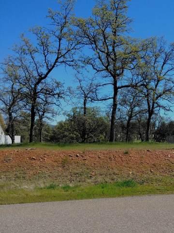 19770 Indian Creek Dr, Cottonwood, CA 96022 (#20-1577) :: Waterman Real Estate