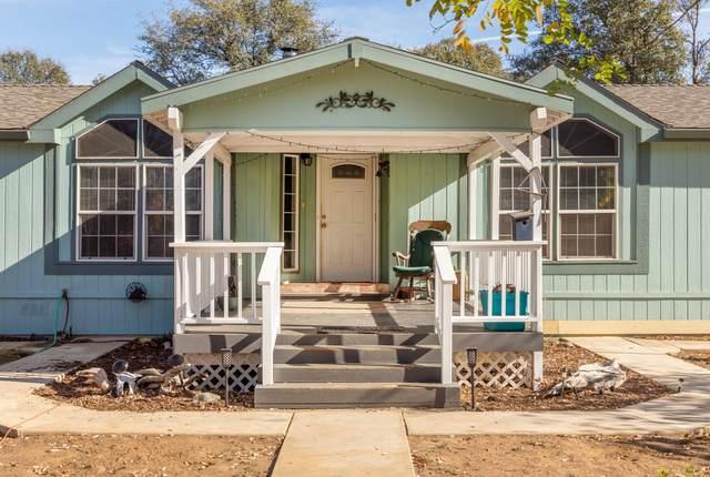 19180 Farquhar, Cottonwood, CA 96022 (#20-1595) :: Josh Barker Real Estate Advisors