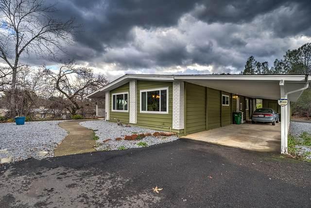 3304 Shasta Dam Blvd #50, Shasta Lake, CA 96019 (#20-1597) :: Real Living Real Estate Professionals, Inc.