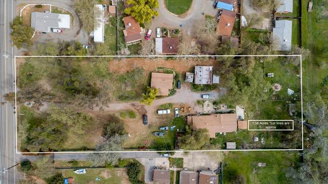 7681 Happy Valley Rd, Anderson, CA 96007 (#20-1600) :: Wise House Realty