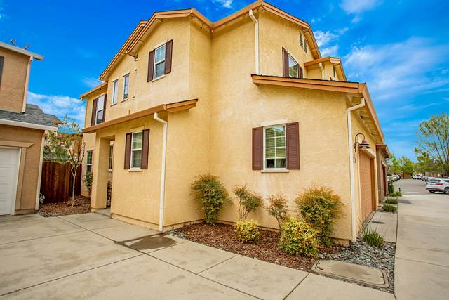 2379 Shining Star Way, Redding, CA 96003 (#20-1604) :: Josh Barker Real Estate Advisors