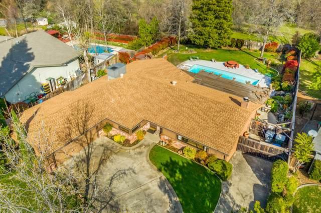 488 Woodhill Dr, Redding, CA 96003 (#20-1608) :: Josh Barker Real Estate Advisors