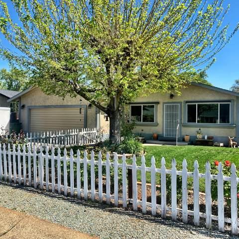 2799 Robert, Redding, CA 96002 (#20-1625) :: Josh Barker Real Estate Advisors