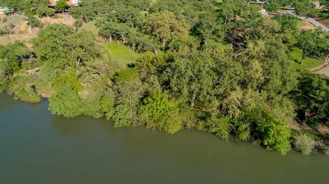 Paynes Creek Rd, Red Bluff, CA 96080 (#20-1626) :: Josh Barker Real Estate Advisors