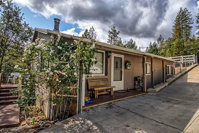 20761 Mammoth Dr, Lakehead, CA 96051 (#20-1634) :: Josh Barker Real Estate Advisors