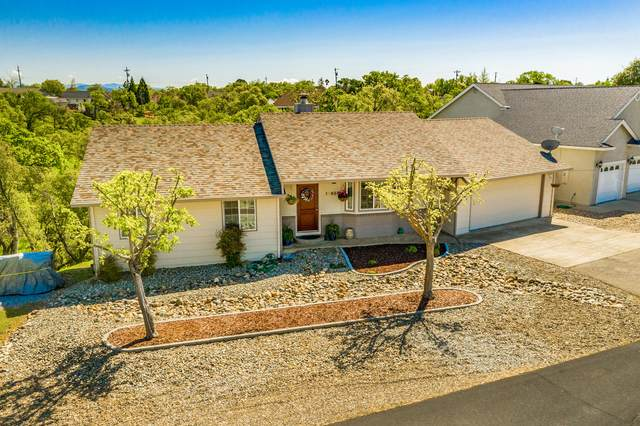 19658 Valley Ford Dr, Cottonwood, CA 96022 (#20-1635) :: Josh Barker Real Estate Advisors