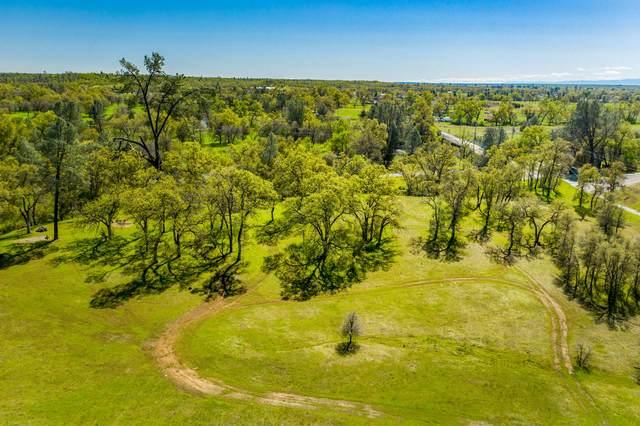 White Cloud Ln, Palo Cedro, CA 96073 (#20-1636) :: Josh Barker Real Estate Advisors
