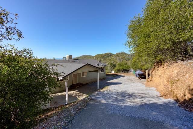 14720 Bollibokka Way, Redding, CA 96003 (#20-1637) :: Josh Barker Real Estate Advisors