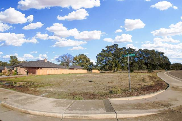 Lot 34 Palo Cedro Oaks, Palo Cedro, CA 96073 (#20-165) :: Waterman Real Estate