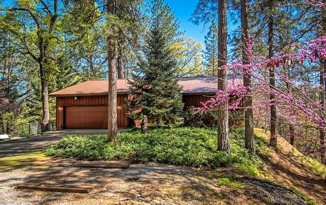 19507 Fawn Rd, Lakehead, CA 96051 (#20-1650) :: Josh Barker Real Estate Advisors