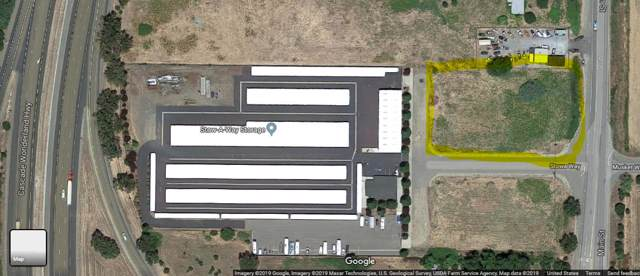 1.63 acres Stowa Way, Cottonwood, CA 96022 (#20-166) :: Wise House Realty