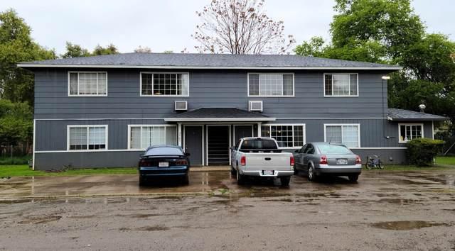 3585 Ricardo Ave, Redding, CA 96002 (#20-1660) :: Josh Barker Real Estate Advisors