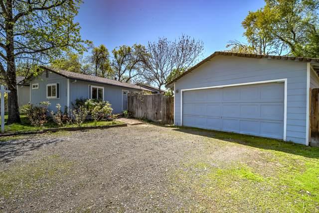 2625 Wyndham Ln, Redding, CA 96001 (#20-1661) :: Josh Barker Real Estate Advisors