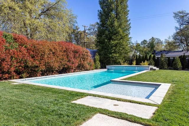7047 Tucker Ln, Redding, CA 96002 (#20-1662) :: Josh Barker Real Estate Advisors