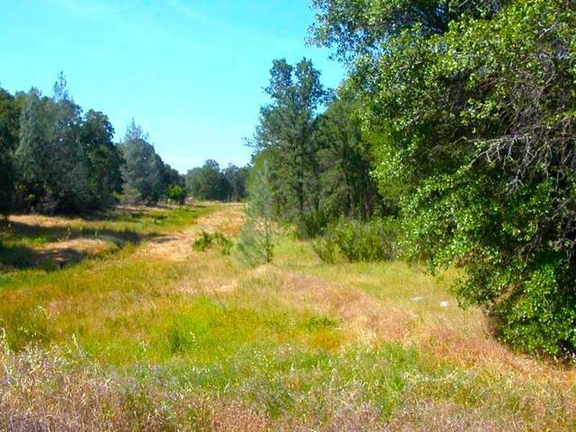 3050 3110 Rancho, Redding, CA 96002 (#20-1665) :: Josh Barker Real Estate Advisors