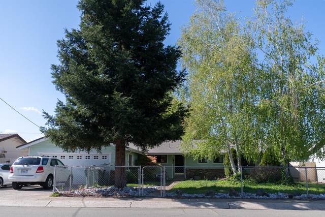 3070 Marmac Rd, Anderson, CA 96007 (#20-1676) :: Wise House Realty