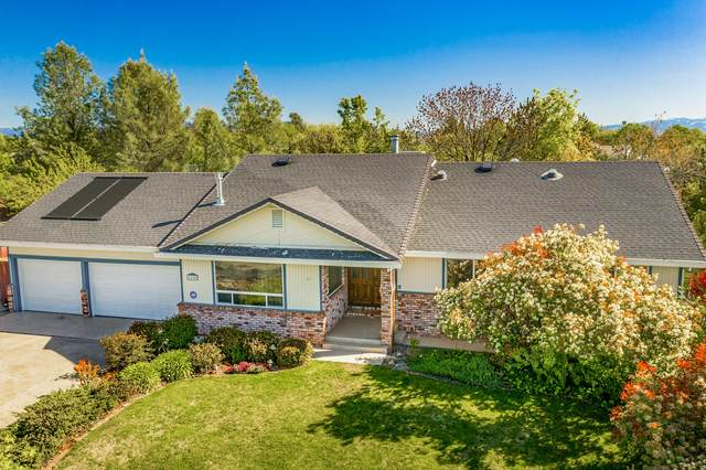 6295 Jonella Way, Redding, CA 96003 (#20-1679) :: Wise House Realty