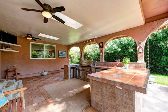 8817 Deschutes Rd, Palo Cedro, CA 96073 (#20-1776) :: Waterman Real Estate