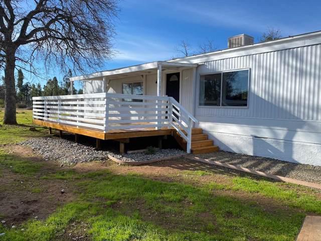 17283 Lassen Ave, Anderson, CA 96007 (#20-183) :: The Doug Juenke Home Selling Team