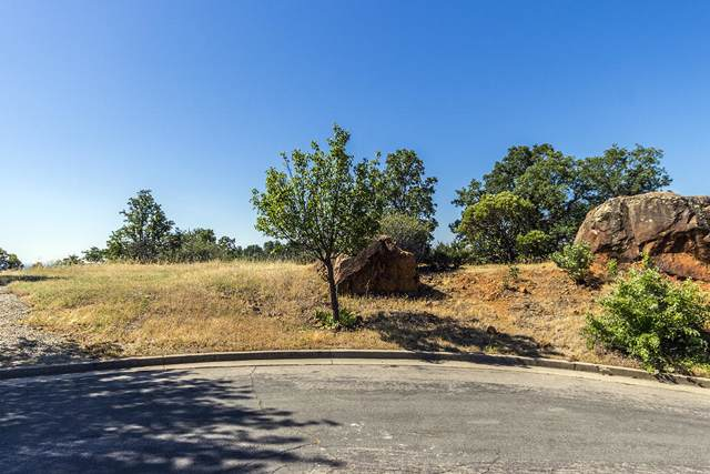 3419 Greenstone Pl, Redding, CA 96001 (#20-19) :: Wise House Realty