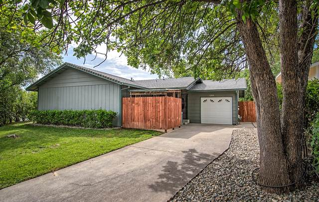 1209 Aloha St, Red Bluff, CA 96080 (#20-1902) :: Waterman Real Estate