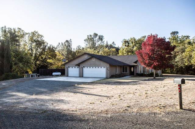 16146 Jellys Ferry Rd, Red Bluff, CA 96080 (#20-198) :: Waterman Real Estate