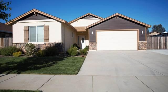 3426 Hotlam Rd, Redding, CA 96002 (#20-2011) :: Waterman Real Estate