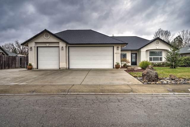 2665 Rhinestone Way, Redding, CA 96001 (#20-209) :: Josh Barker Real Estate Advisors