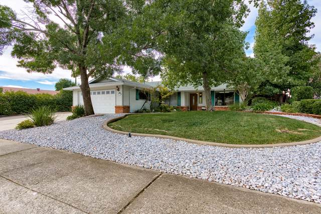 1656 Kildare Dr, Redding, CA 96001 (#20-211) :: Wise House Realty