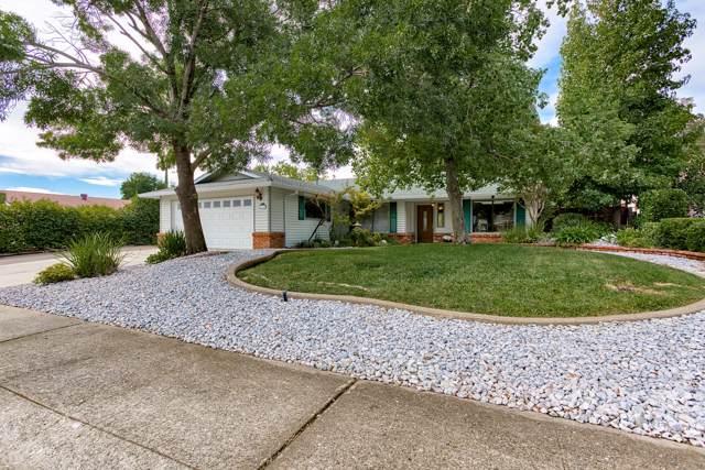 1656 Kildare Dr, Redding, CA 96001 (#20-211) :: Josh Barker Real Estate Advisors