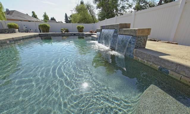 11516 Amir Ct, Redding, CA 96003 (#20-2122) :: Real Living Real Estate Professionals, Inc.