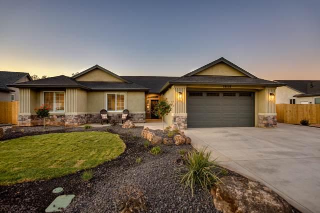 20200 Ballentine Dr Lot 10, Anderson, CA 96007 (#20-216) :: Josh Barker Real Estate Advisors