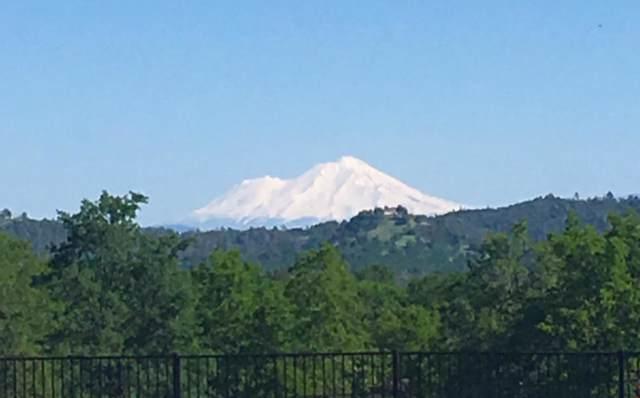 View Lot Sol Semete Trl, Redding, CA 96001 (#20-222) :: Josh Barker Real Estate Advisors
