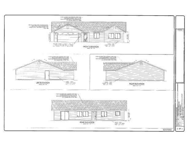 15923 Highland Cir, Redding, CA 96001 (#20-2232) :: Vista Real Estate