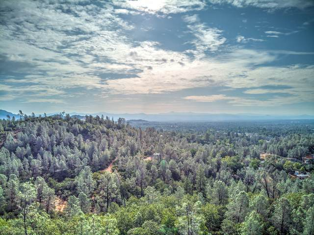 Shasta Park Dr, Shasta Lake, CA 96019 (#20-2263) :: Wise House Realty