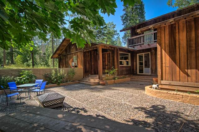 29230 Fenders Ferry Rd, Round Mountain, CA 96084 (#20-2279) :: Waterman Real Estate