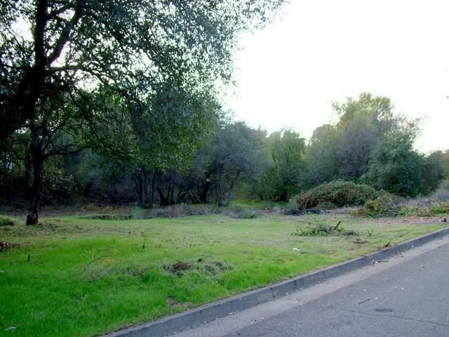 Laurel Ave, Redding, CA 96001 (#20-229) :: Josh Barker Real Estate Advisors