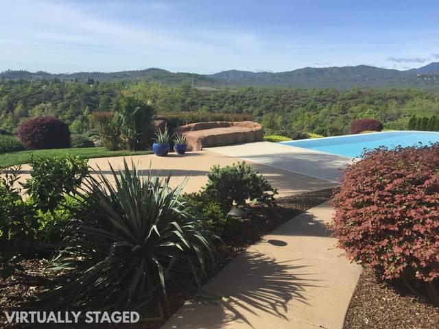 832 Santa Cruz Dr, Redding, CA 96003 (#20-2295) :: Real Living Real Estate Professionals, Inc.
