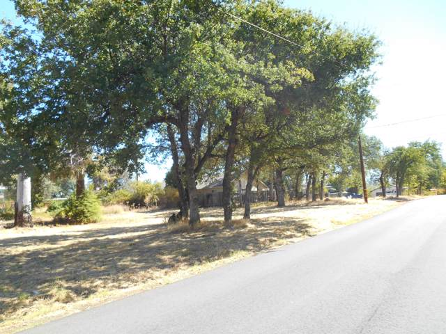 1868 Parallel, Shasta Lake, CA 96019 (#20-230) :: Wise House Realty