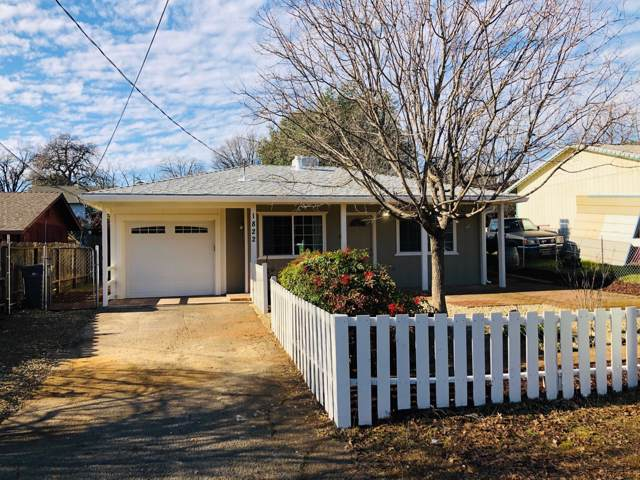 1822 Oregon Ave, Shasta Lake, CA 96019 (#20-233) :: Wise House Realty