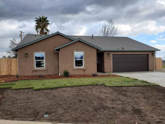 3572 Americana Way, Redding, CA 96003 (#20-234) :: Wise House Realty