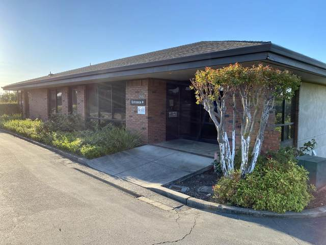 2662 Edith Ave, Redding, CA 96001 (#20-2354) :: Real Living Real Estate Professionals, Inc.