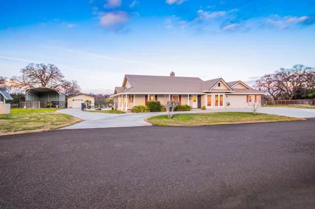 13780 Lisa Way, Red Bluff, CA 96080 (#20-243) :: Waterman Real Estate