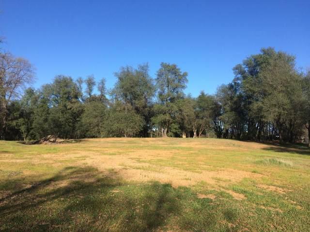 Kawliga Ln, Bella Vista, CA 96008 (#20-2445) :: Wise House Realty