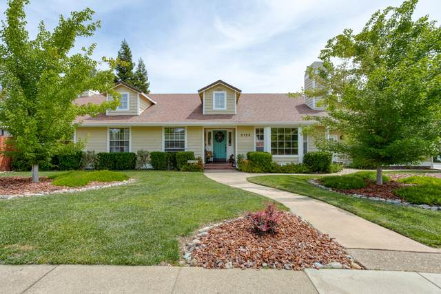 2125 Cumberland Dr, Redding, CA 96001 (#20-2451) :: Wise House Realty